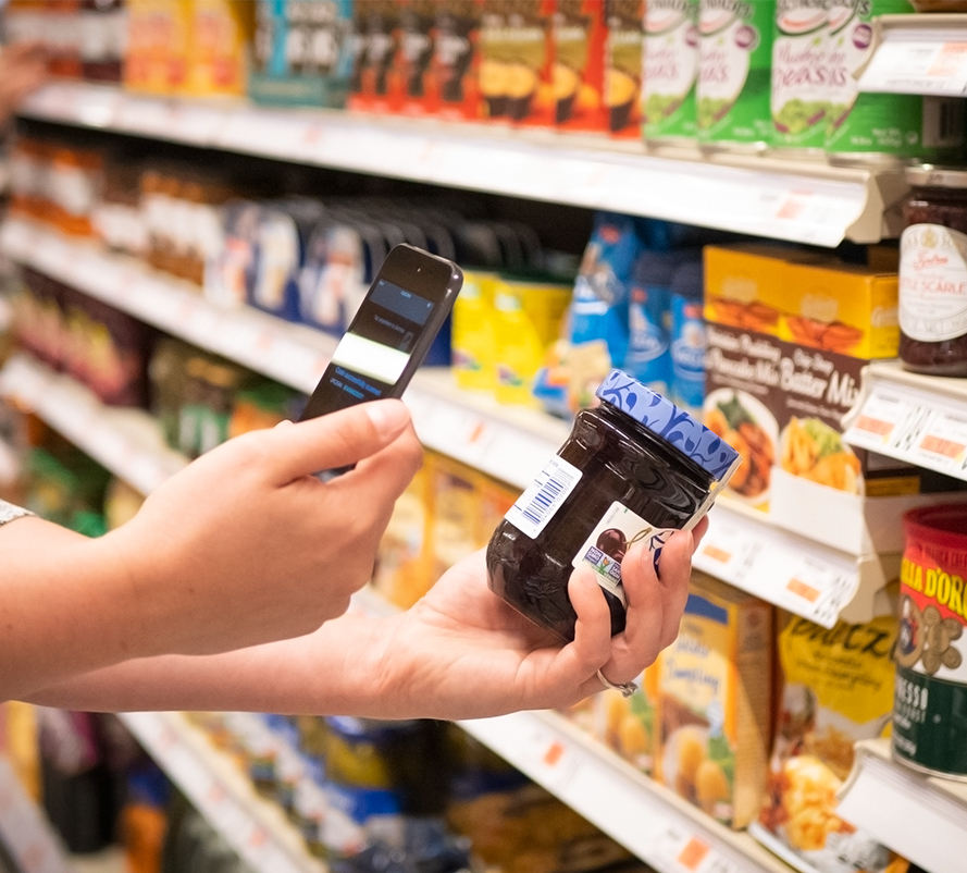 aila-softscan-inventory-scanning-grocery